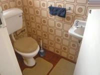 Bathroom 1 - 1 square meters of property in Windsor