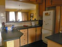 Kitchen - 13 square meters of property in Windsor