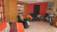 Dining Room - 36 square meters of property in Krugersdorp
