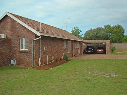3 Bedroom House for Sale For Sale in Midrand - Private Sale - MR34314