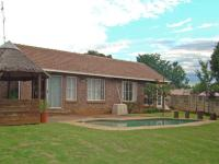 of property in Midrand
