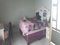 Bed Room 2 of property in Umkomaas