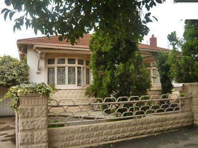 2 Bedroom House for Sale For Sale in Germiston - Private Sale - MR34321
