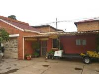 Spaces - 6 square meters of property in Germiston