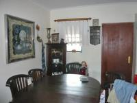 Dining Room - 2 square meters of property in Craigavon A.H.
