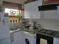 Kitchen - 3 square meters of property in Craigavon A.H.