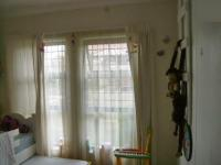 Main Bedroom - 7 square meters of property in Craigavon A.H.