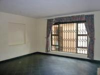 Dining Room - 8 square meters of property in Bedfordview