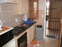 Kitchen - 1 square meters of property in Karenpark