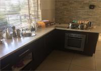 Kitchen of property in Florida Park