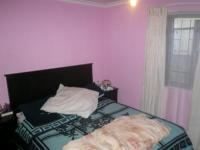 Main Bedroom - 12 square meters of property in Athlone - CPT