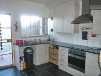 Kitchen - 3 square meters of property in Horison View