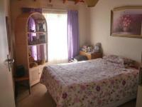 Bed Room 1 - 3 square meters of property in Horison View