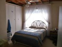 Bed Room 2 - 3 square meters of property in Horison View
