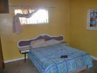 Bed Room 1 - 5 square meters of property in Kensington - JHB