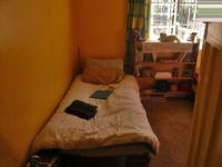 Main Bedroom - 5 square meters of property in Kensington - JHB
