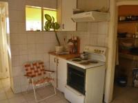 Kitchen - 9 square meters of property in Kensington - JHB
