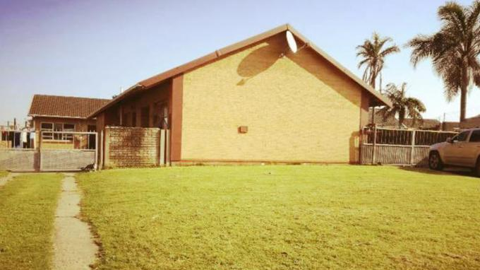 5 Bedroom House for Sale For Sale in Veld En Vlei - Home Sell - MR344016