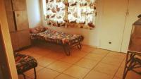 Bed Room 1 - 16 square meters of property in Veld En Vlei