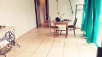 Dining Room - 17 square meters of property in Veld En Vlei