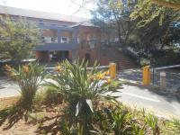 of property in Newmark Estate