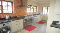 Kitchen - 18 square meters of property in Montgomery Park