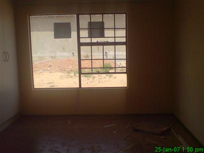 2 Bedroom House to Rent To Rent in Kya Sand - Private Rental - MR34428