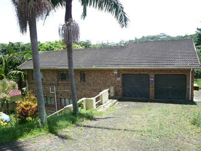 Standard Bank Repossessed 3 Bedroom House for Sale For Sale in Pennington - MR34440