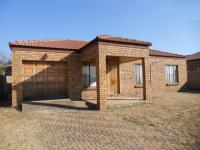 2 Bedroom 2 Bathroom House for Sale for sale in Dalpark