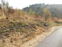 Land for Sale for sale in Roodekrans