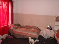 Bed Room 2 - 18 square meters of property in Brakpan