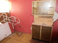 Kitchen - 8 square meters of property in Delville