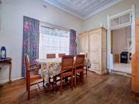 Dining Room - 16 square meters of property in Randgate