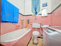Bathroom 1 - 6 square meters of property in Randgate