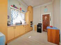 Kitchen - 22 square meters of property in Randgate