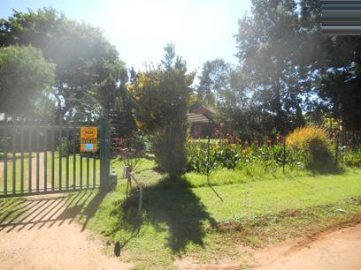 Standard Bank Repossessed 3 Bedroom House for Sale on online auction in Benoni - MR34478