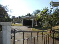 4 Bedroom 3 Bathroom House for Sale for sale in Pietermaritzburg (KZN)