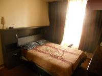 Main Bedroom - 15 square meters of property in Sophiatown