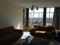 Lounges - 21 square meters of property in Ferndale - JHB