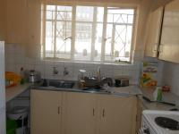 Kitchen - 7 square meters of property in Ferndale - JHB