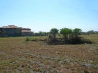 Front View of property in Montana Tuine