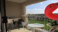 Balcony - 6 square meters of property in Fourways