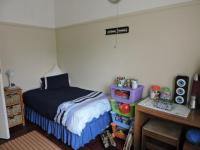 Bed Room 2 - 17 square meters of property in Discovery