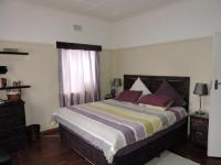 Main Bedroom - 26 square meters of property in Discovery