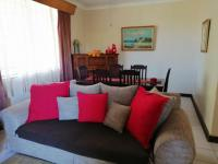Lounges of property in Stilfontein