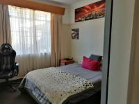 Bed Room 1 of property in Stilfontein