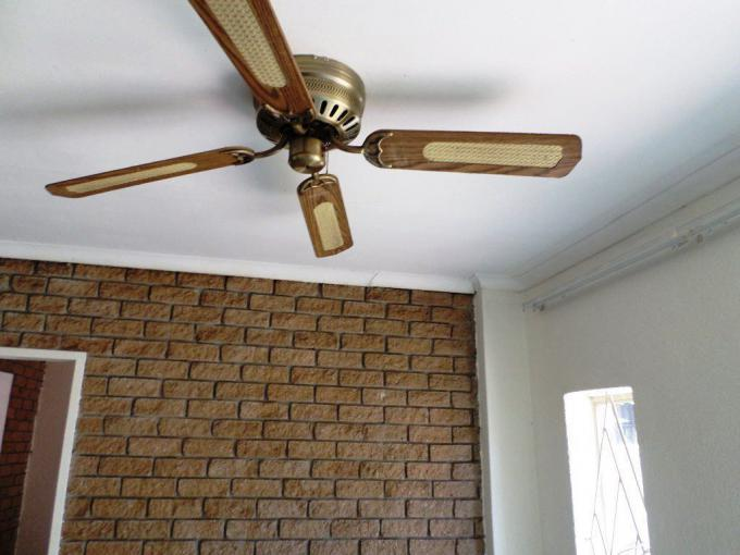 2 Bedroom Simplex for Sale For Sale in Rustenburg - MR347250