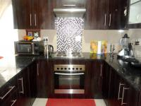 of property in Cashan