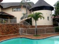 of property in Protea Park
