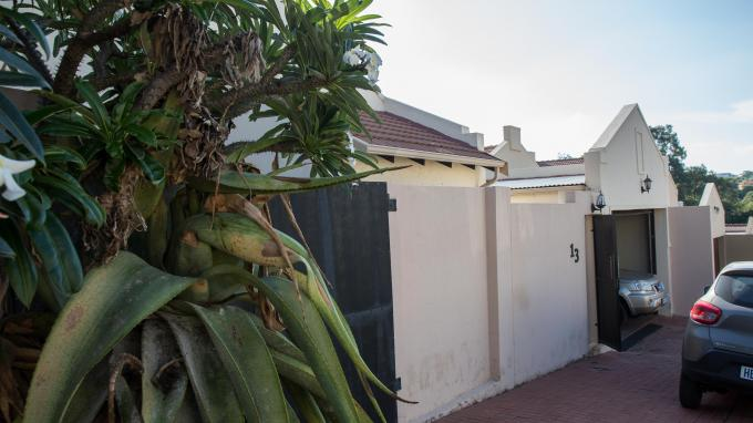 Standard Bank EasySell 3 Bedroom House for Sale in North Riding A.H. - MR347832